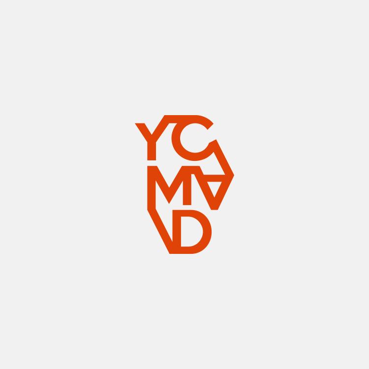 YCMAD.jpg