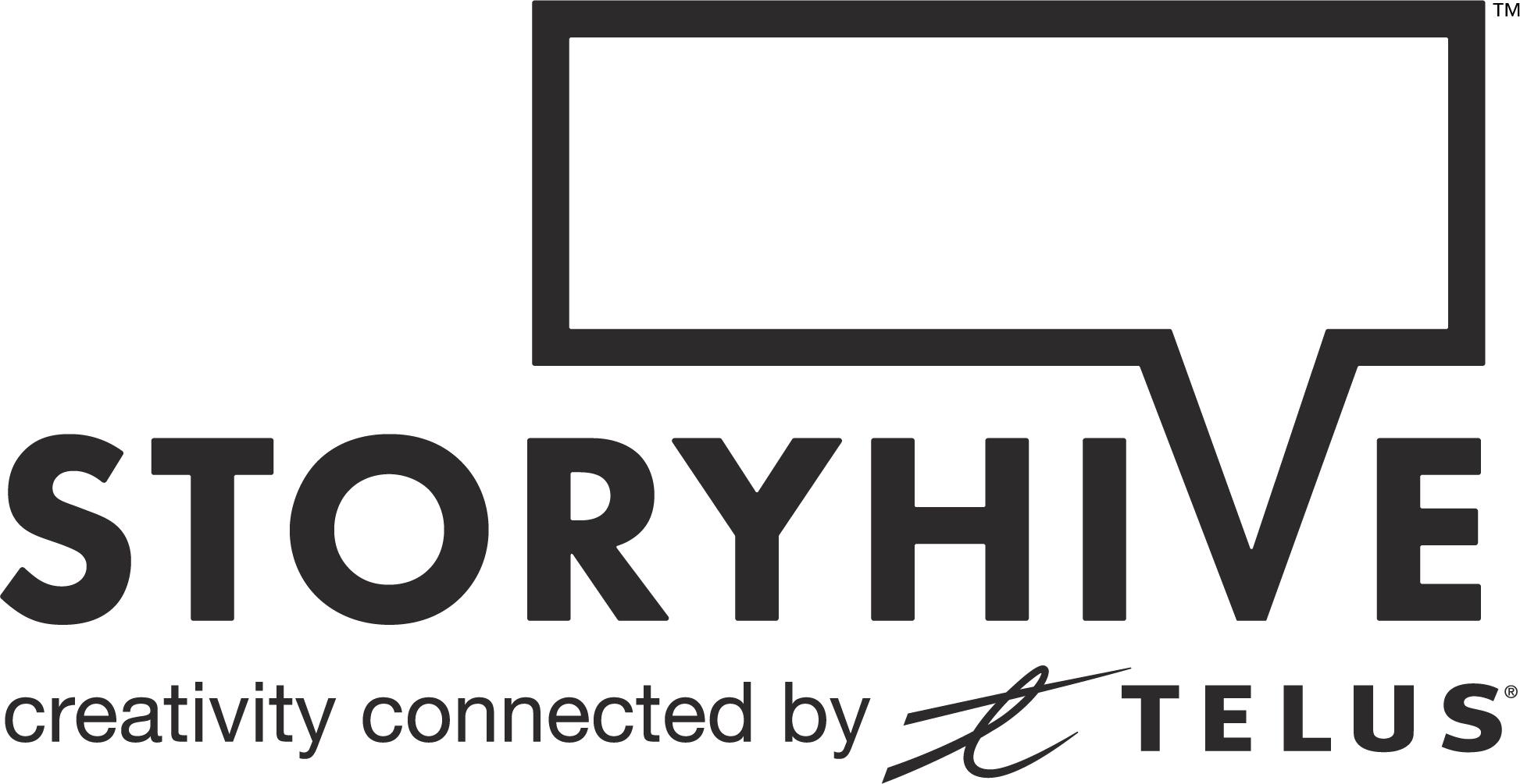 Logo - Black.jpg