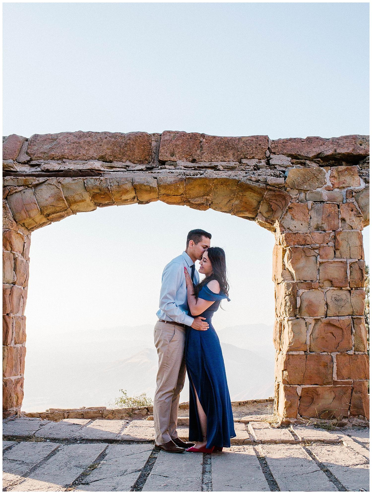 Ventura Engagement Photographer