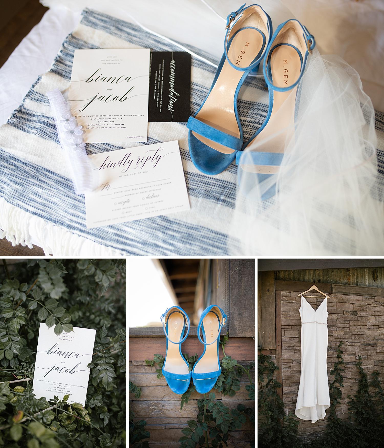 La Arboleda Avenue Wedding_0001.jpg