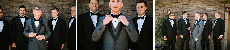 La Arboleda Avenue Wedding_0007.jpg