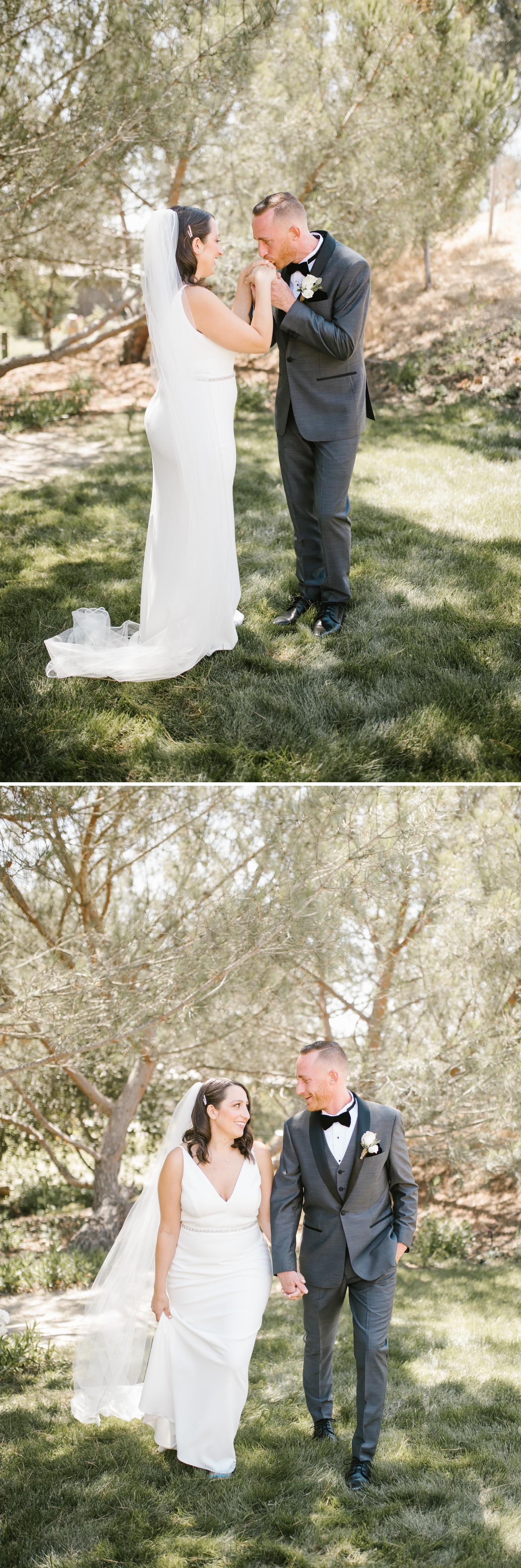 La Arboleda Avenue Wedding_0009.jpg