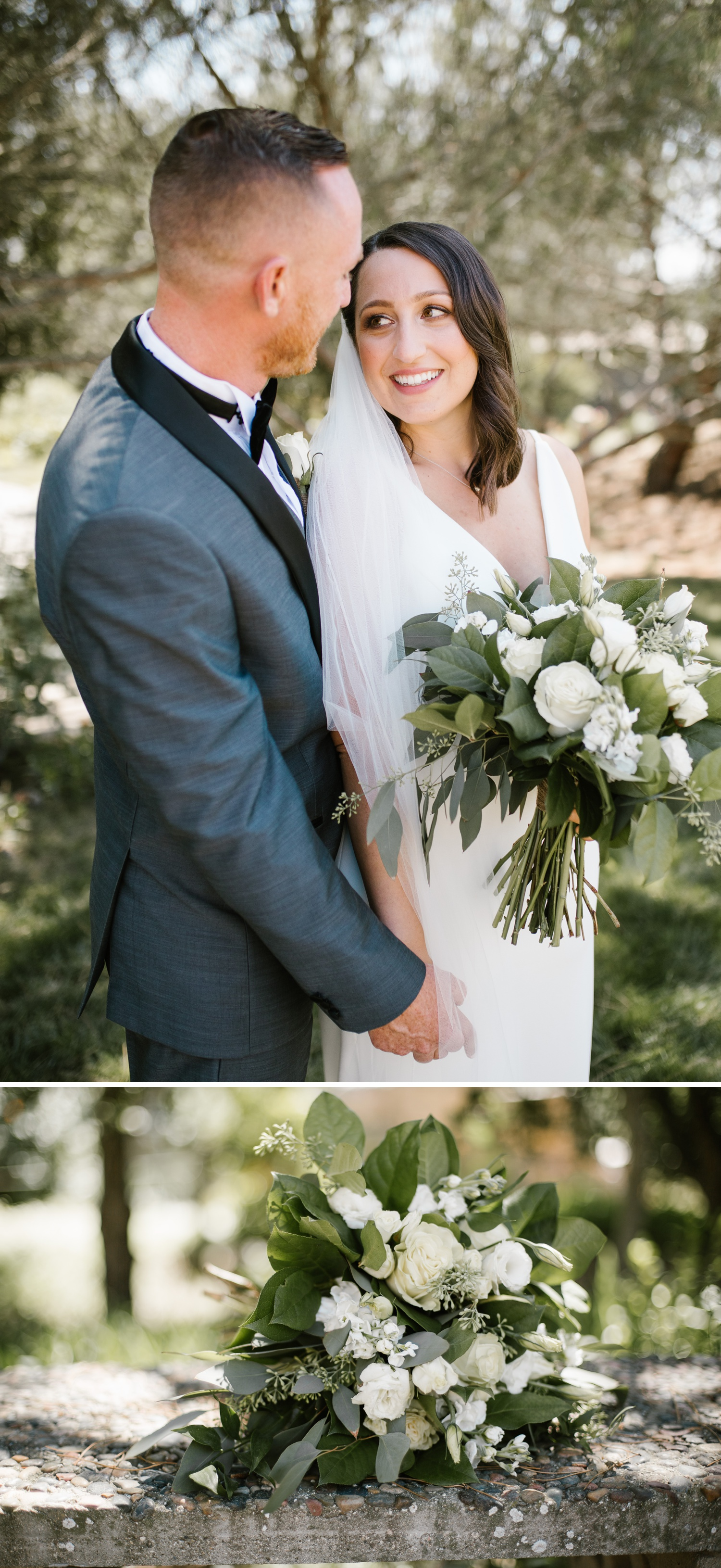 La Arboleda Avenue Wedding_0011.jpg