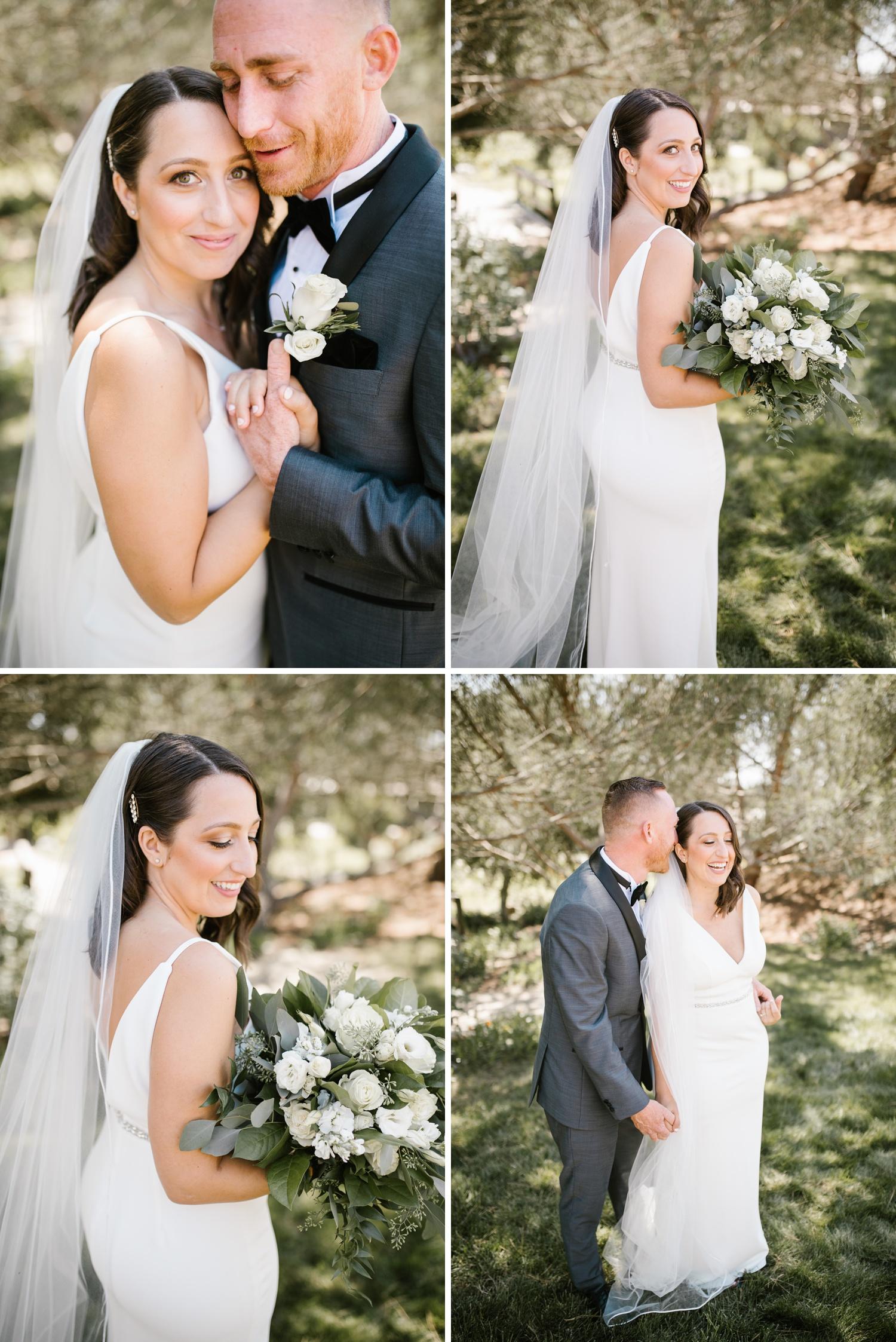 La Arboleda Avenue Wedding_0010.jpg