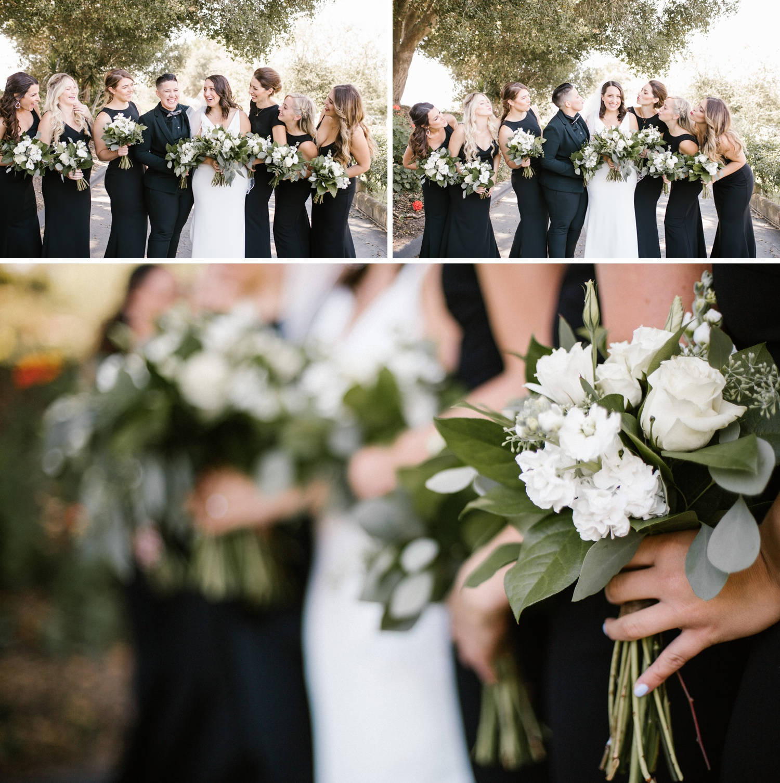 La Arboleda Avenue Wedding_0013.jpg