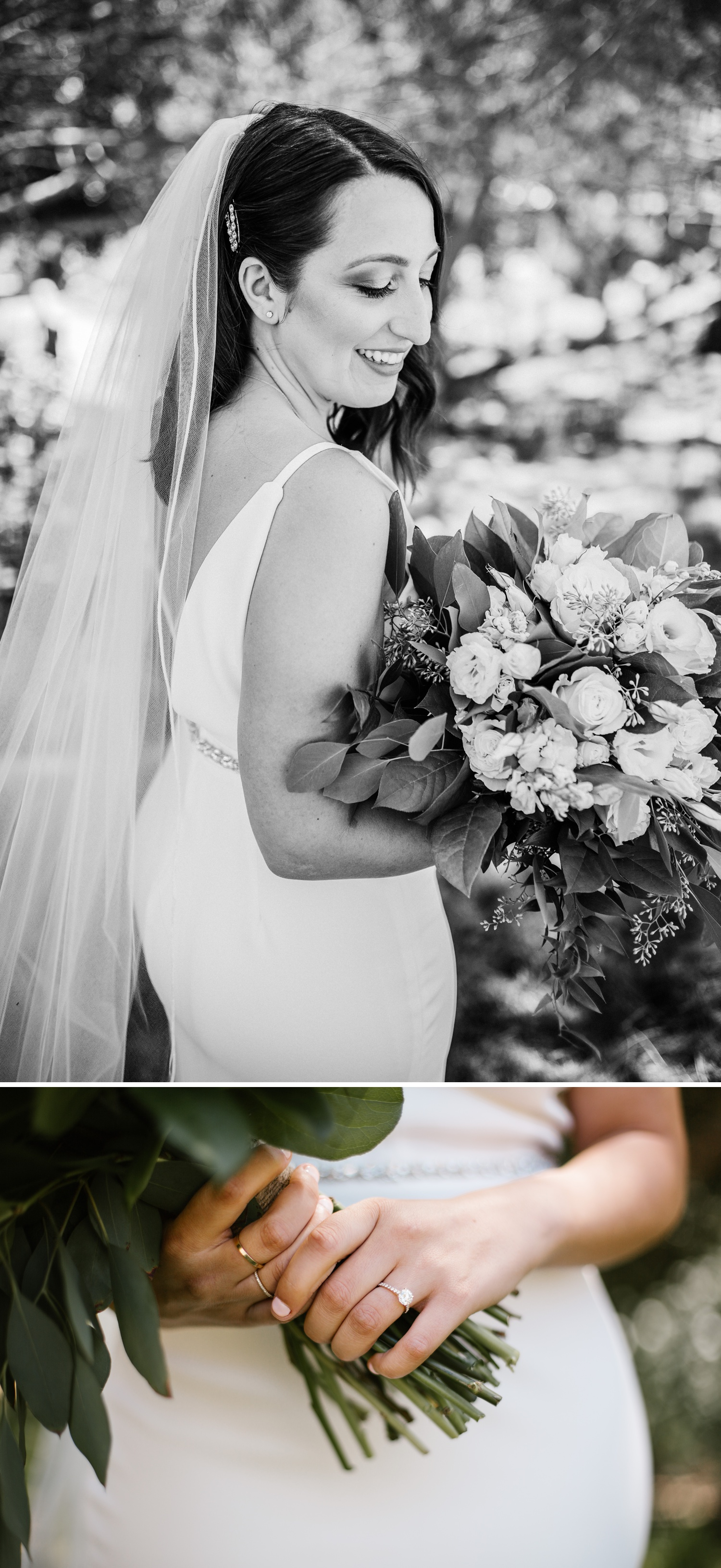 La Arboleda Avenue Wedding_0012.jpg