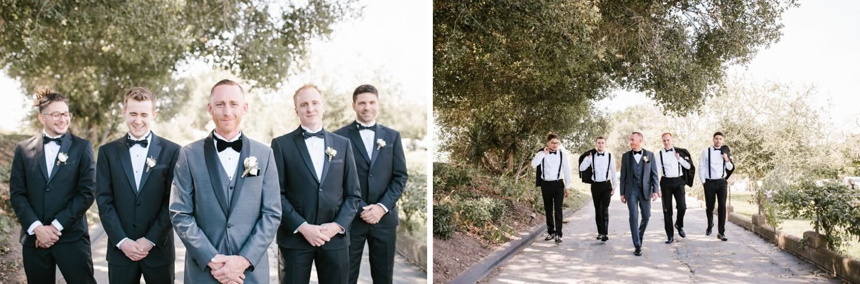 La Arboleda Avenue Wedding_0015.jpg