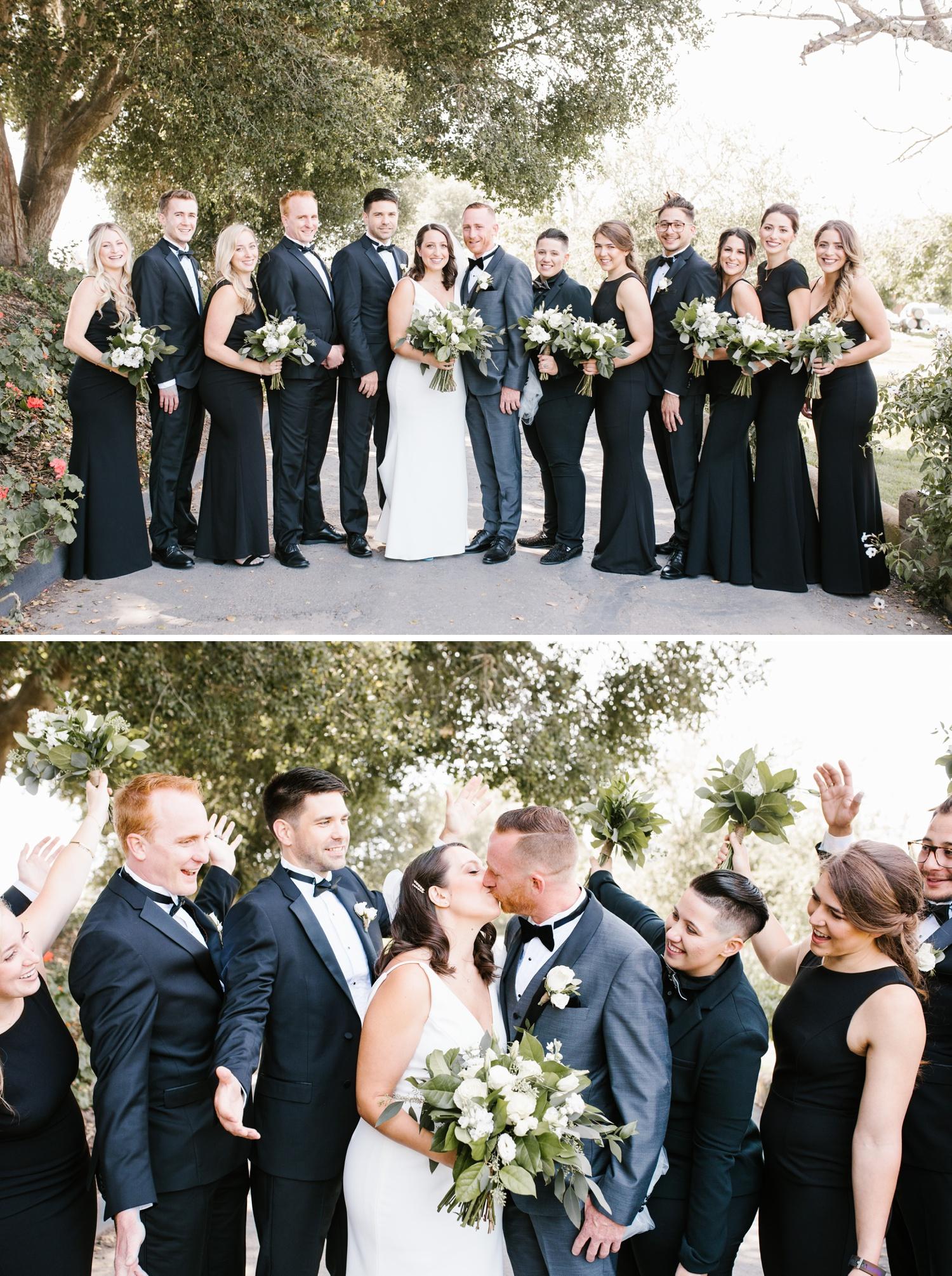 La Arboleda Avenue Wedding_0017.jpg