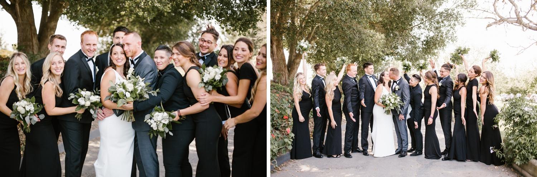 La Arboleda Avenue Wedding_0018.jpg