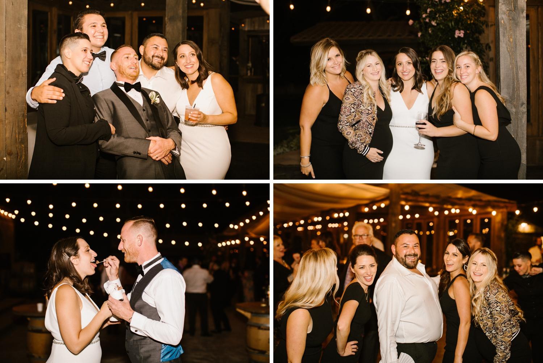 La Arboleda Avenue Wedding_0024.jpg