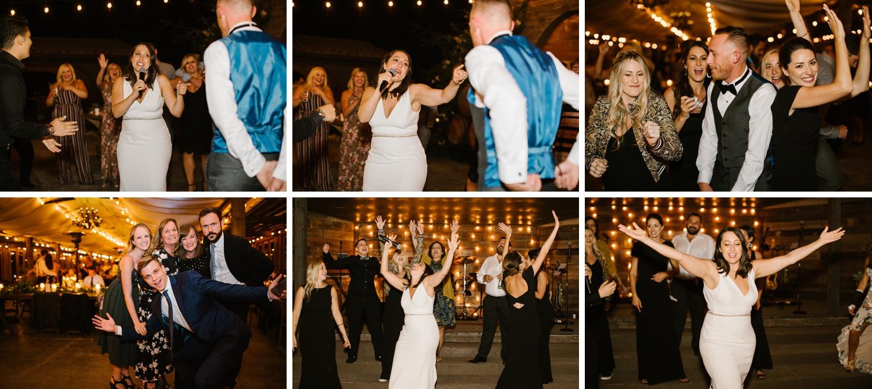 La Arboleda Avenue Wedding_0026.jpg