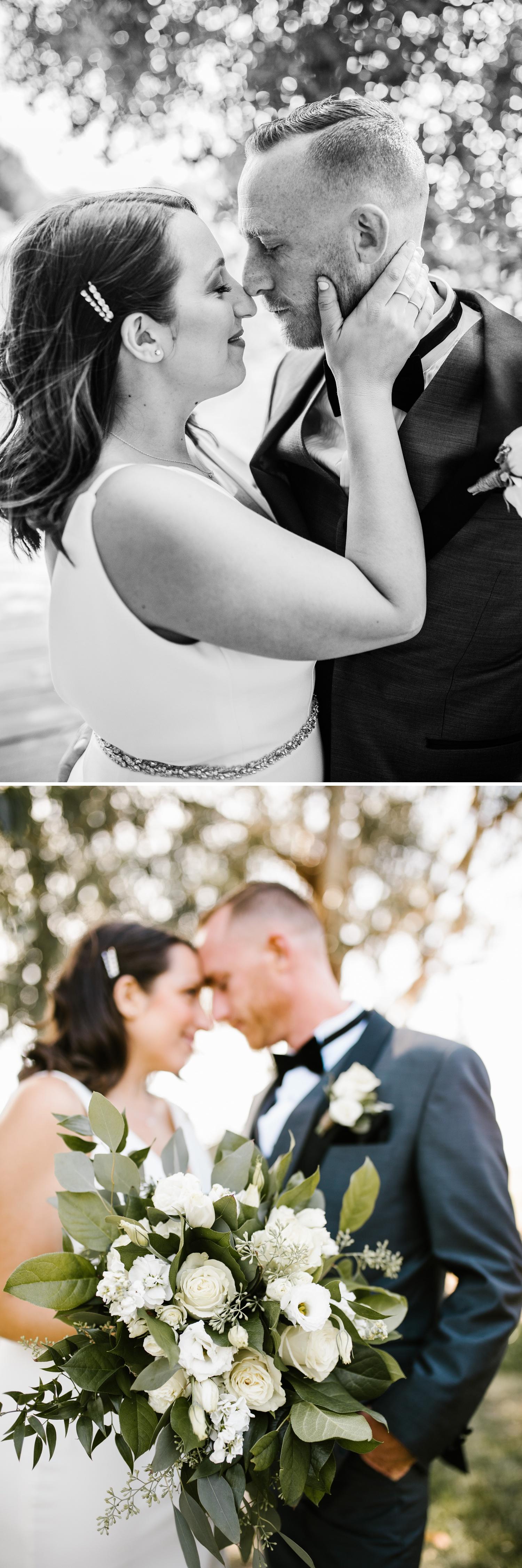 La Arboleda Avenue Wedding_0029.jpg