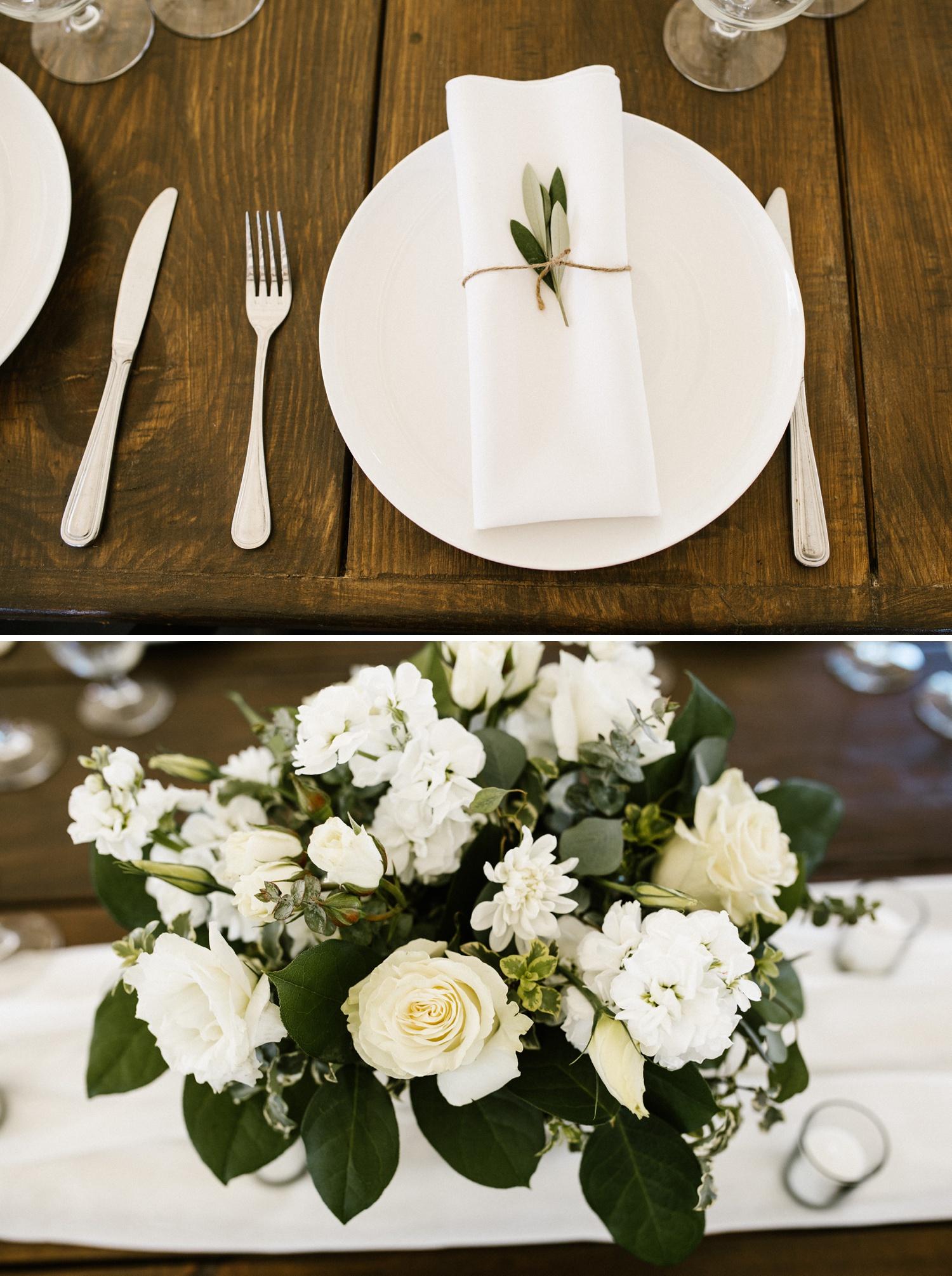 La Arboleda Avenue Wedding_0028.jpg