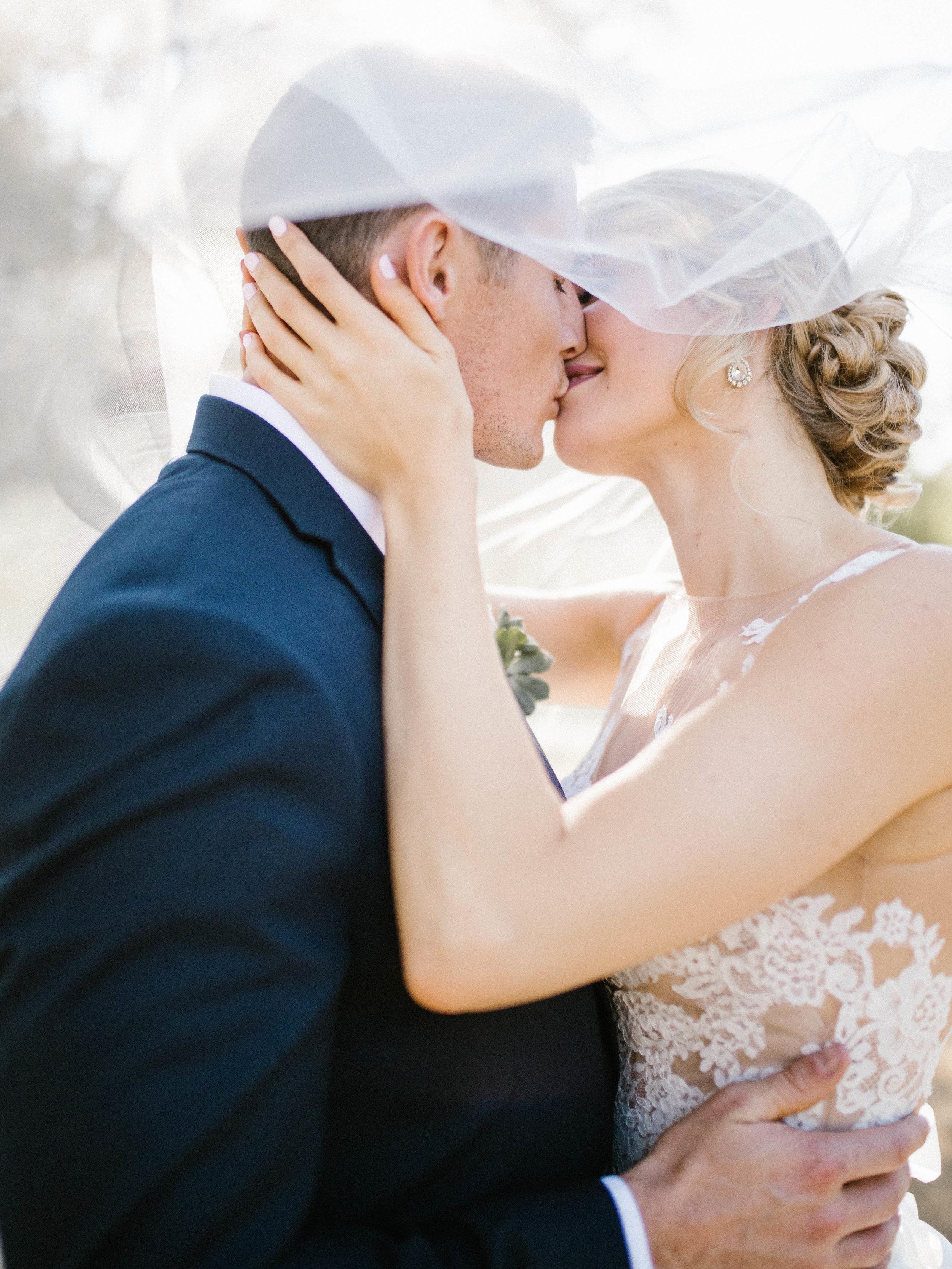 Weddings JESSICA & GREGORY - CARMEL, CALIFORNIA WEDDING