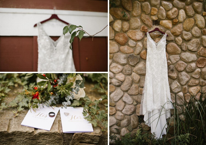Santa Barbara Wedding_0002.jpg