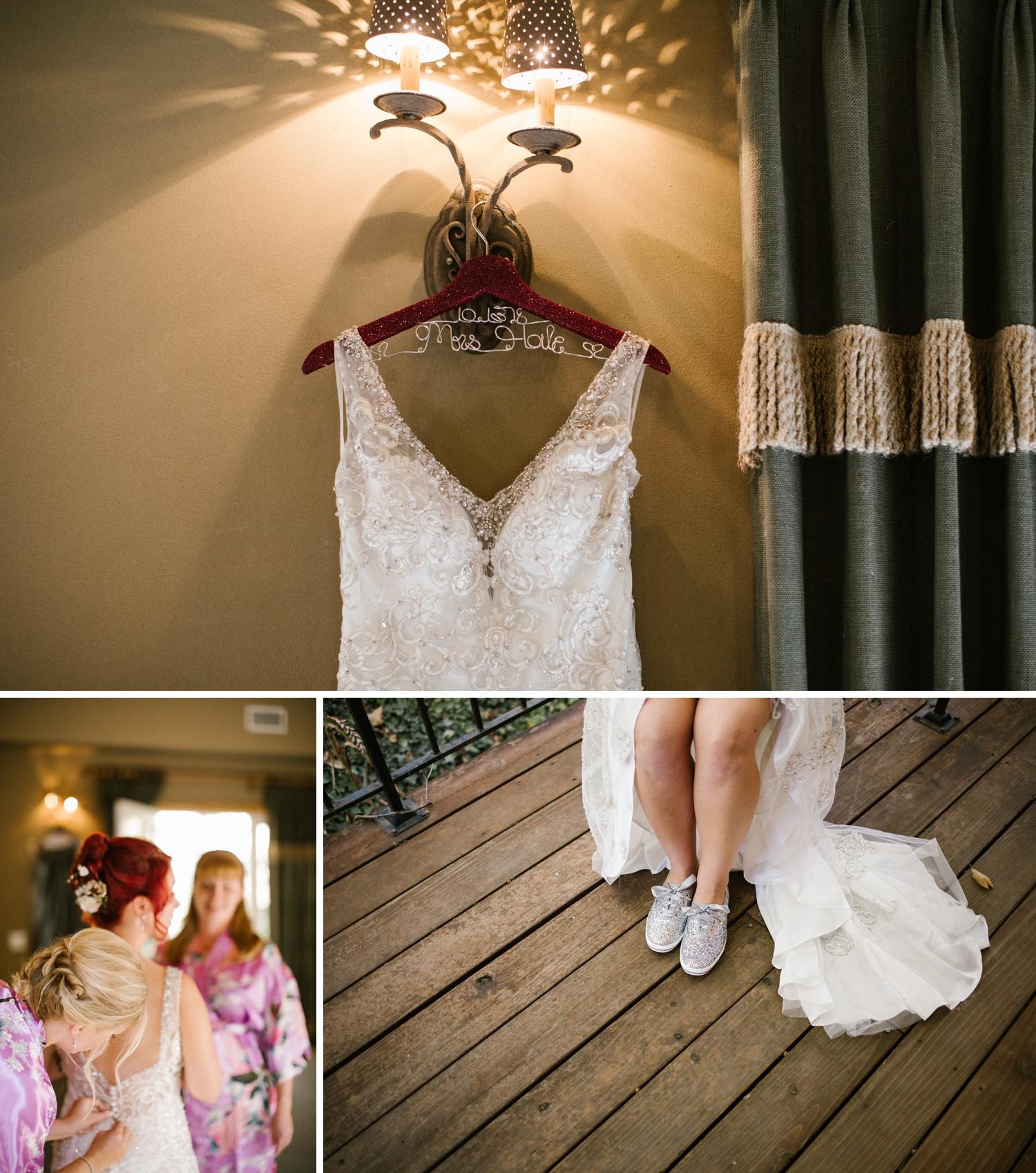 Santa Barbara Wedding_0004.jpg
