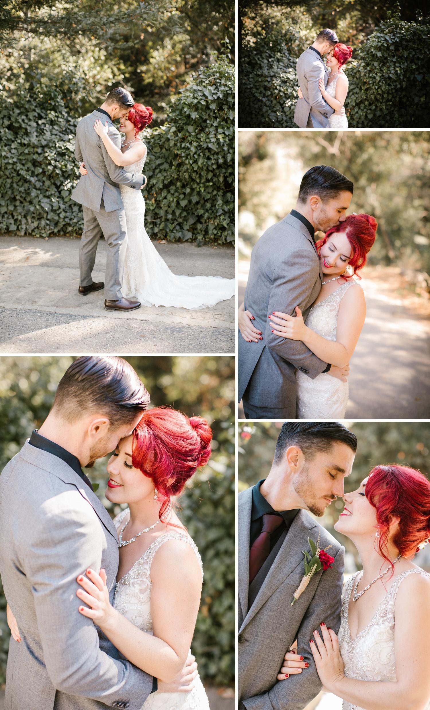 Santa Barbara Wedding_0009.jpg