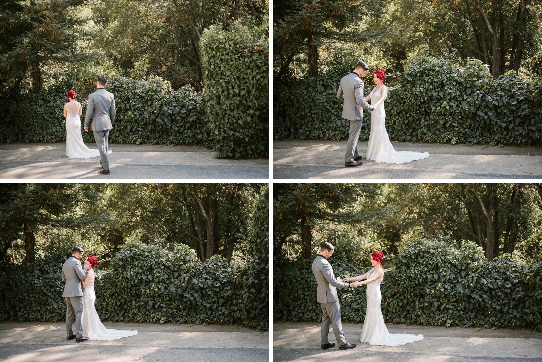 Santa Barbara Wedding_0008.jpg