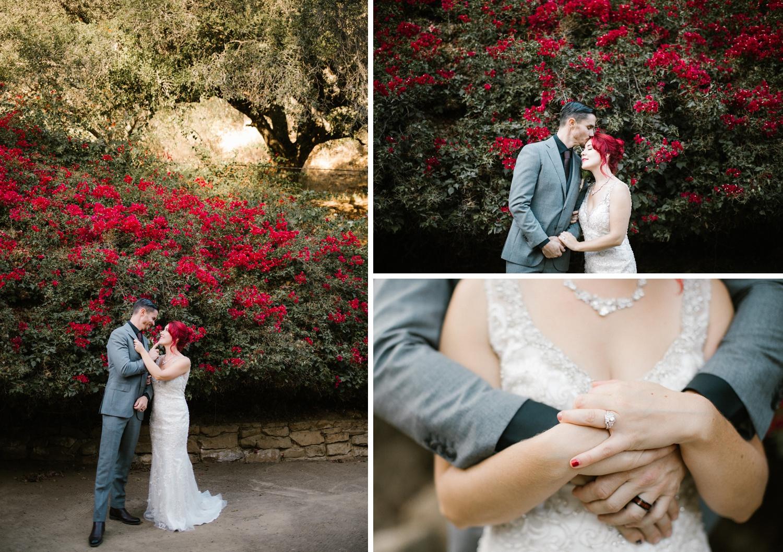 Santa Barbara Wedding_0010.jpg