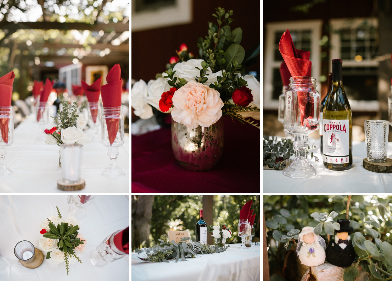 Santa Barbara Wedding_0012.jpg