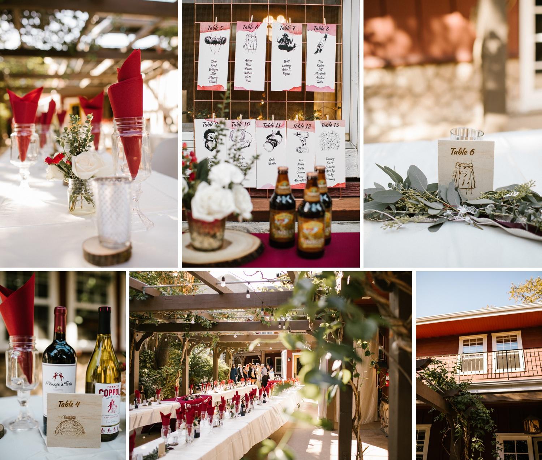 Santa Barbara Wedding_0013.jpg