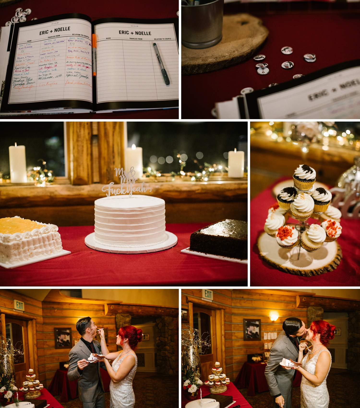 Santa Barbara Wedding_0015.jpg