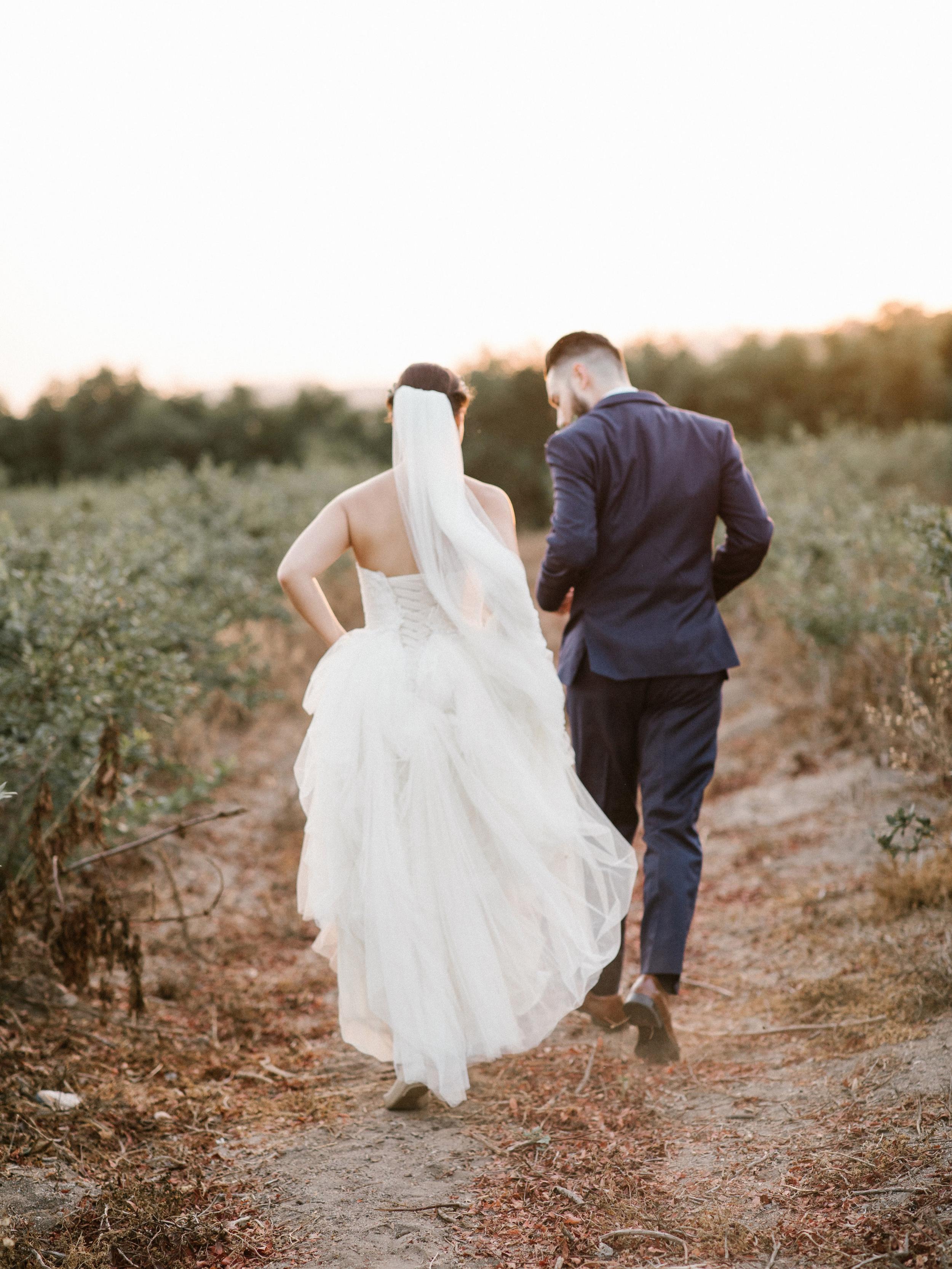 Gerry+Ranch+Wedding