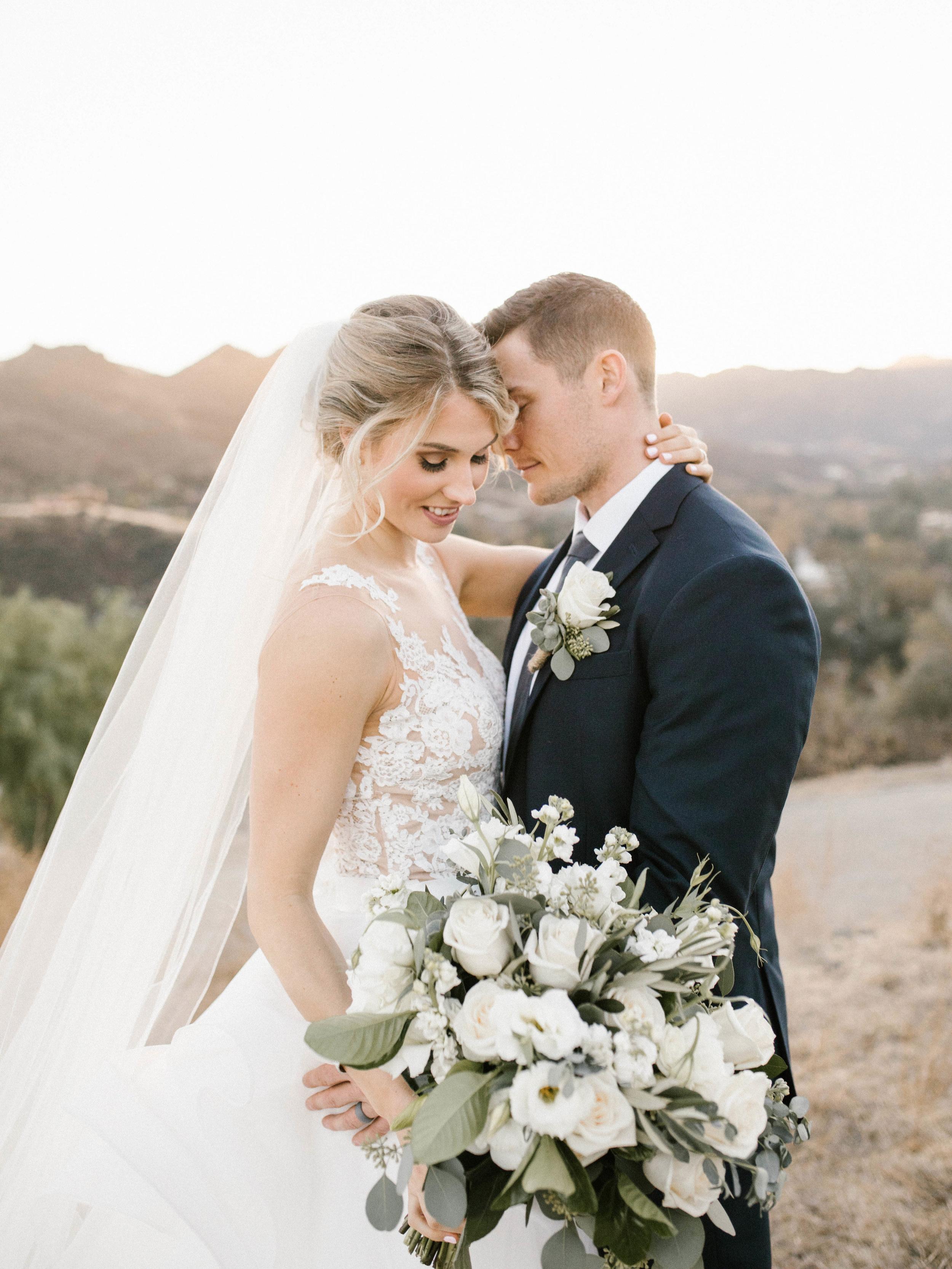 Brookview+Ranch+Wedding