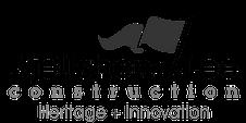 k+Lee logo.png