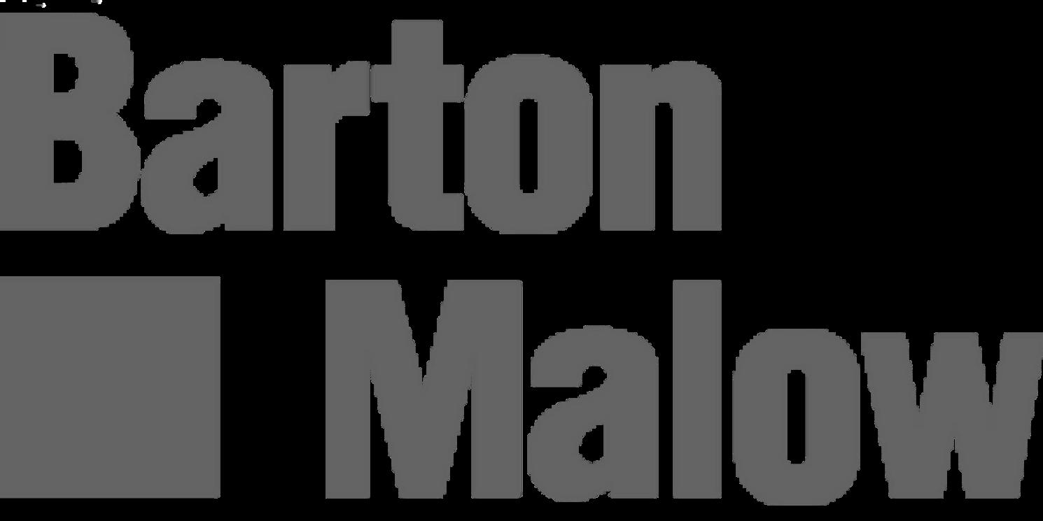 barton-malow-logo.png