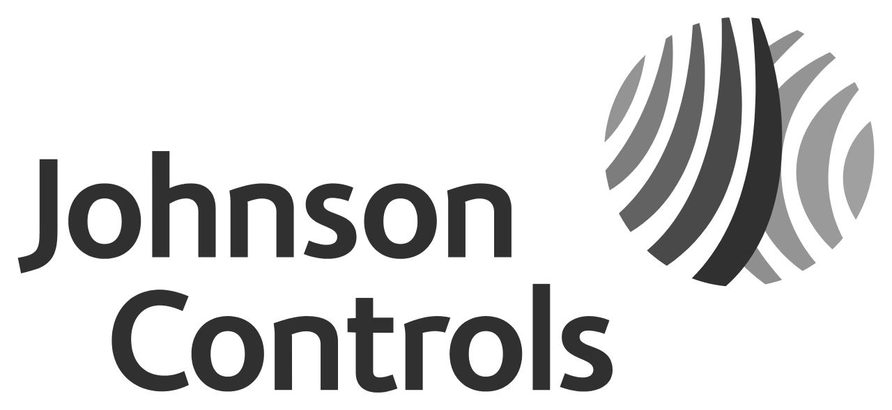 Johnson_Controls_svg.png