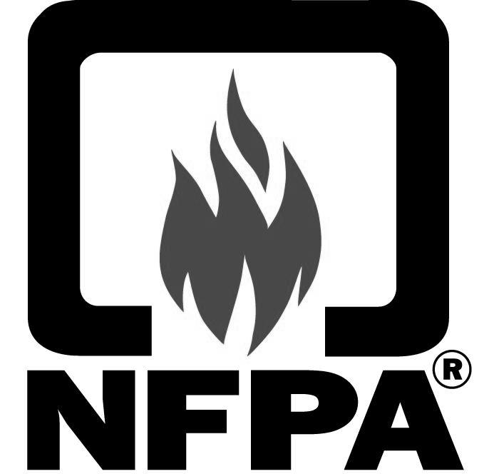 100% NFPA 70E trained workforce