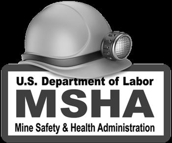MSHA / VA DMME training