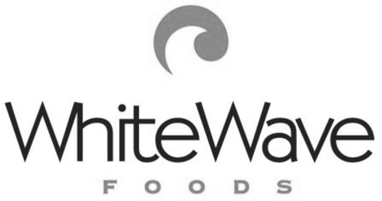 WhiteWaveLogoWeb-750.jpg