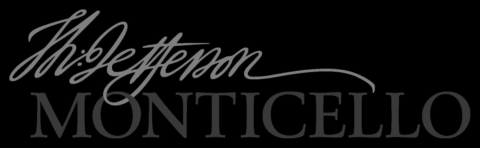Monticello_Logo.png