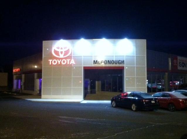 McDonough Toyota Sign.jpeg
