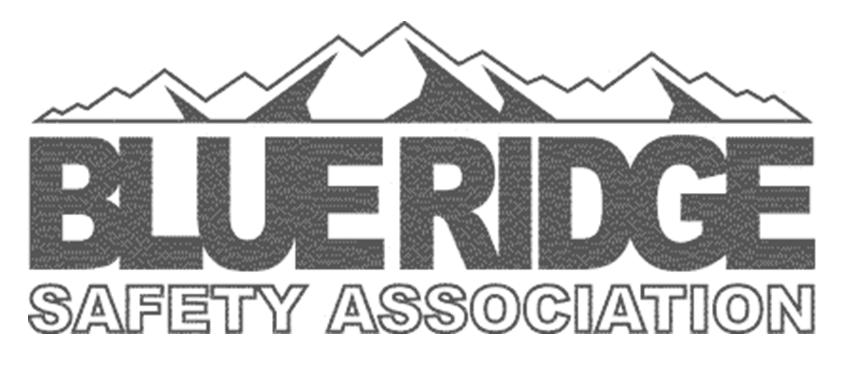 Blue_Ridge_Safety_Logo_1.png