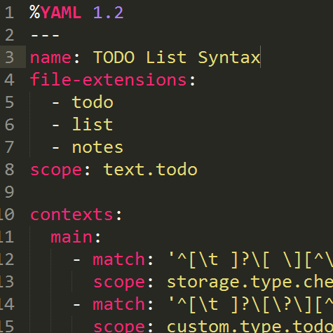 SublimeTextSyntax.png