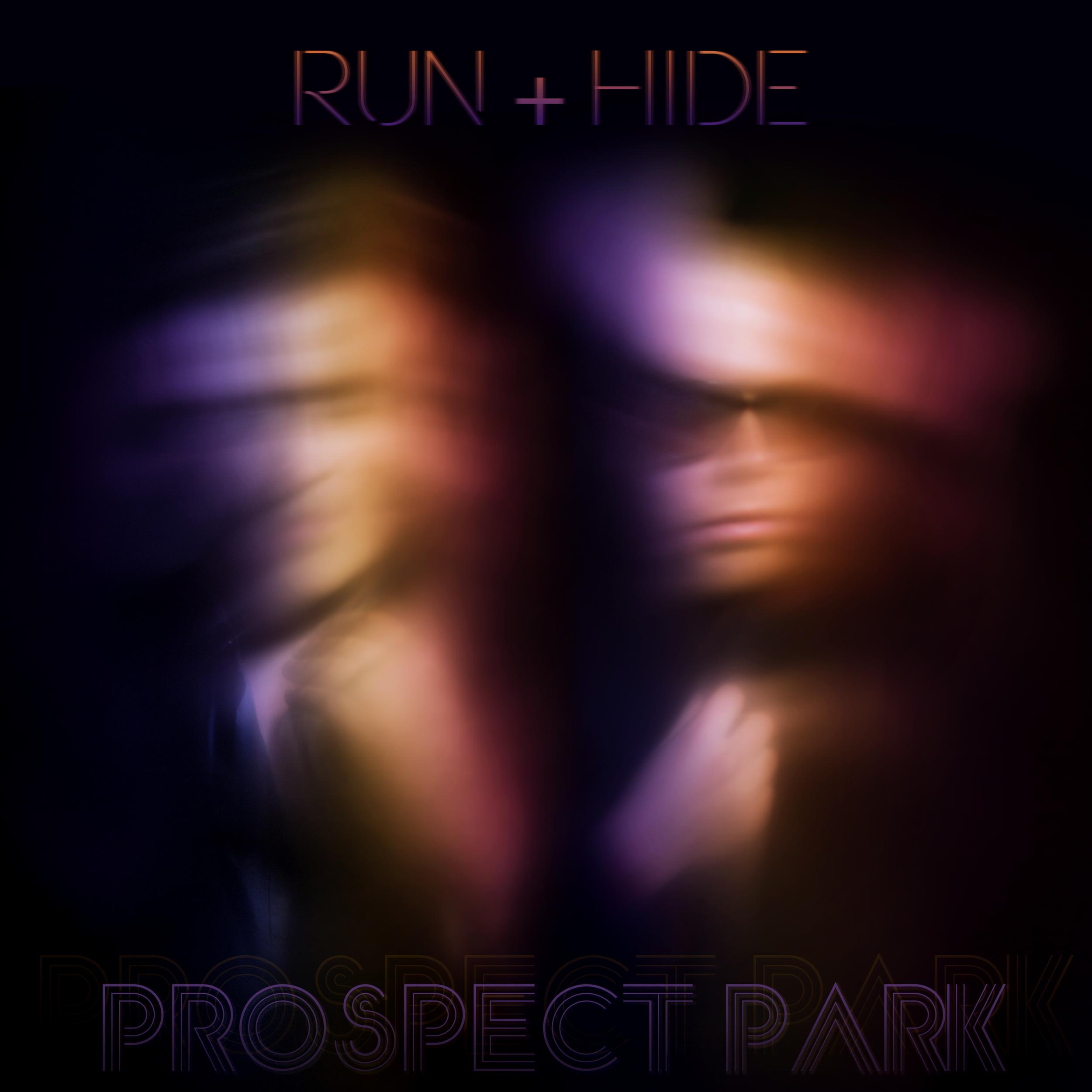 Run+Hide.jpg