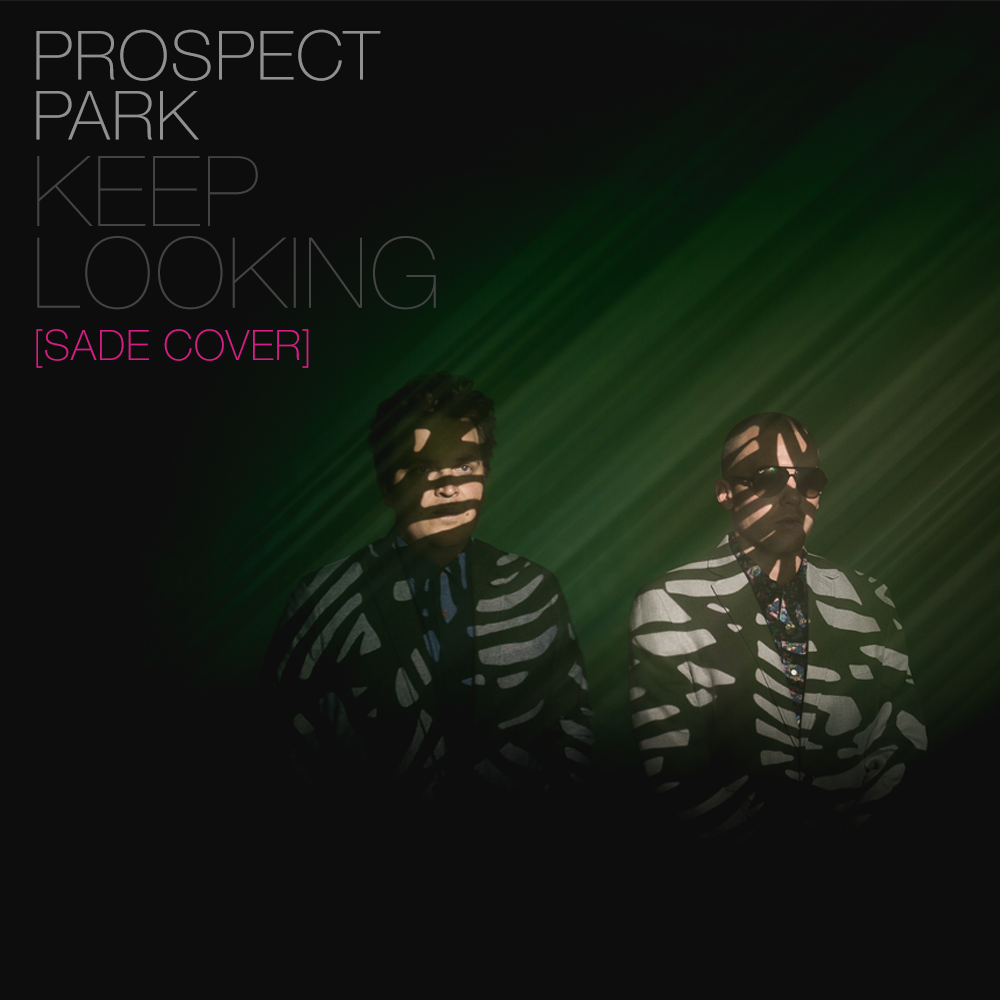 Keep Looking Cover Art Final.png