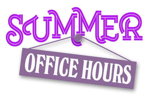 summer office hours a.png