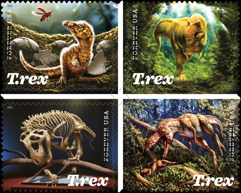 tyrannosaurus-rex-stamps.png