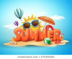 Summer 2019.jpeg