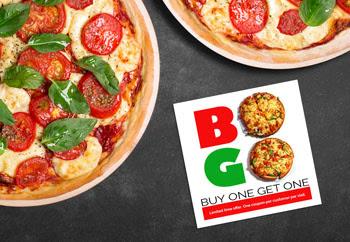 Pizza BOGO.jpg
