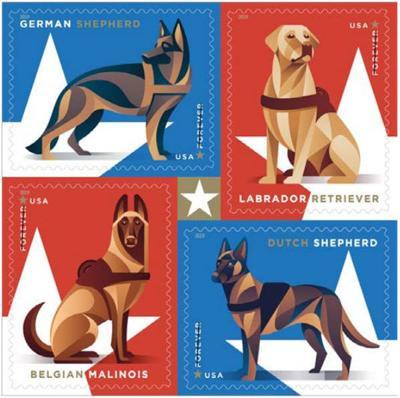 Dog Stamps.jpg