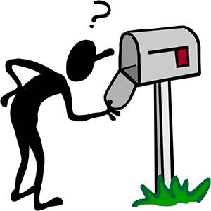 missing-mail-bay-ridge.png
