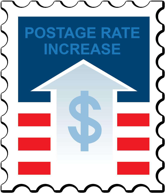 postage-increase.png