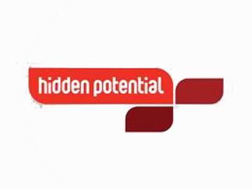hiden potential.jpg