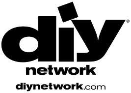 DIY Logo.jpg
