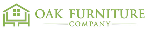 oak-furniture-logo.jpg
